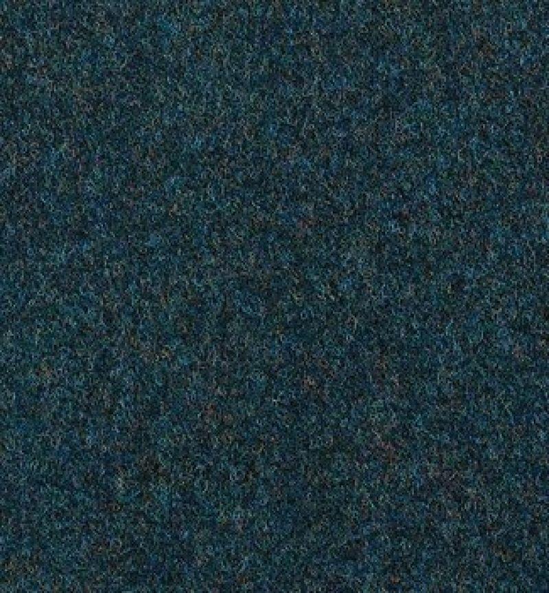 Desso Forto Tapijttegels G010 8801
