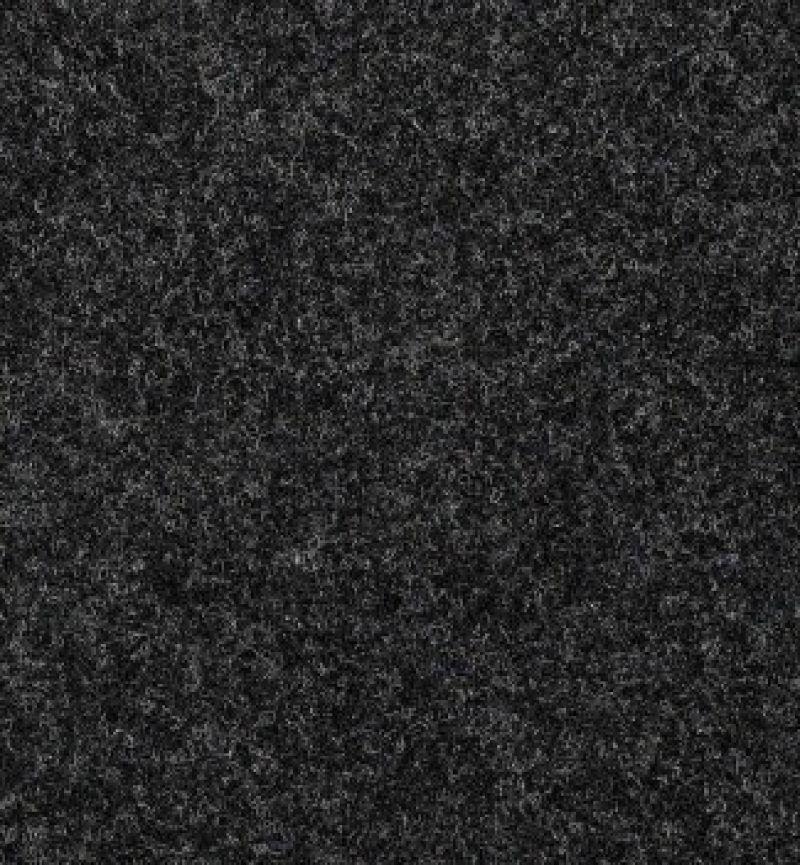Desso Forto Tapijttegels G010 9501