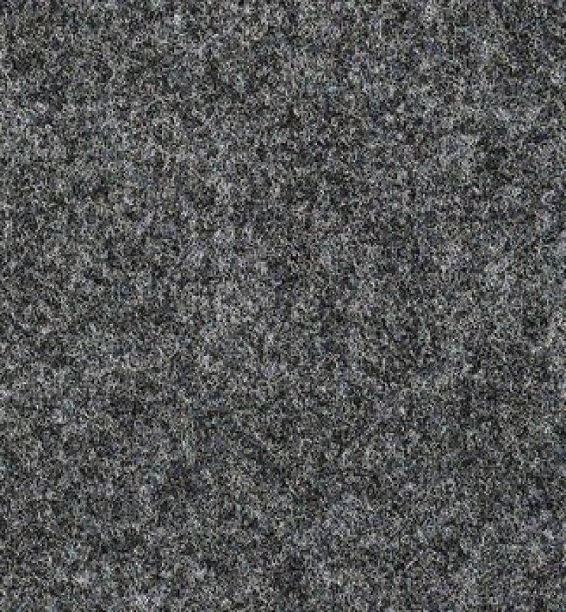 Desso Forto Tapijttegels G010 9503