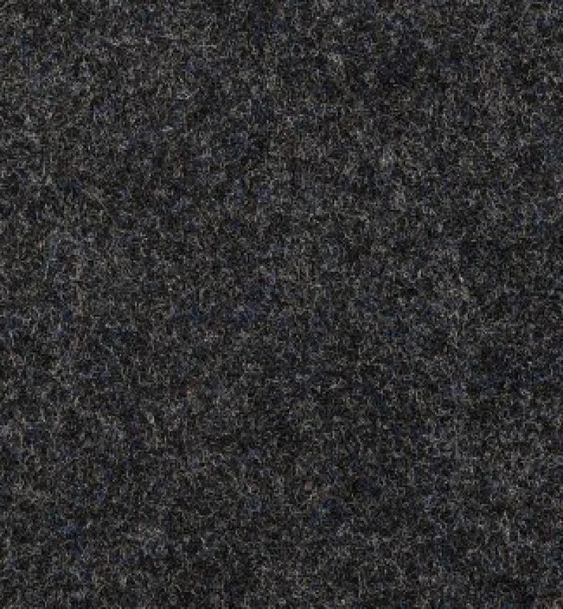 Desso Forto Tapijttegels G010 9985