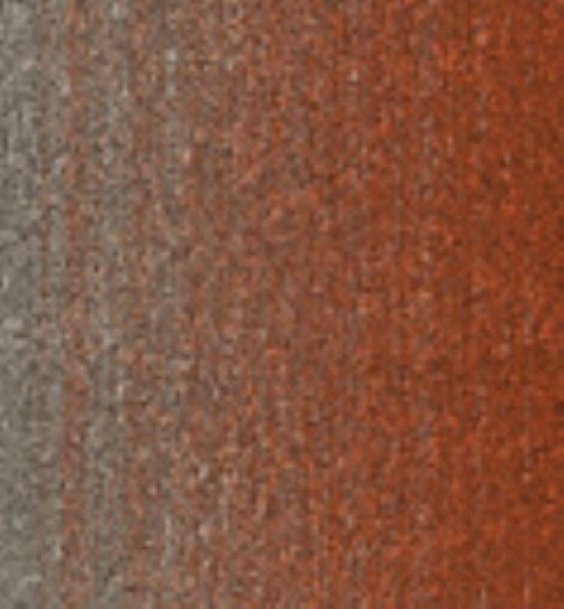 Desso Fuse Create Tapijttegels B755 5102