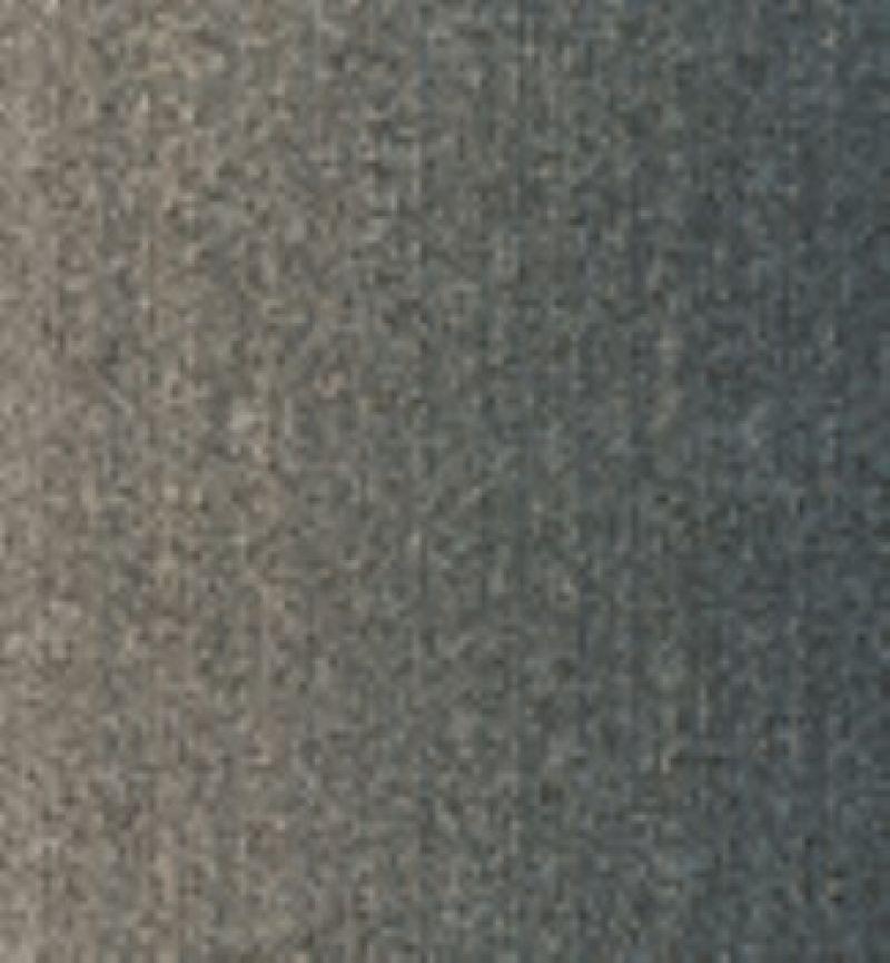 Desso Fuse Create Tapijttegels B755 8823