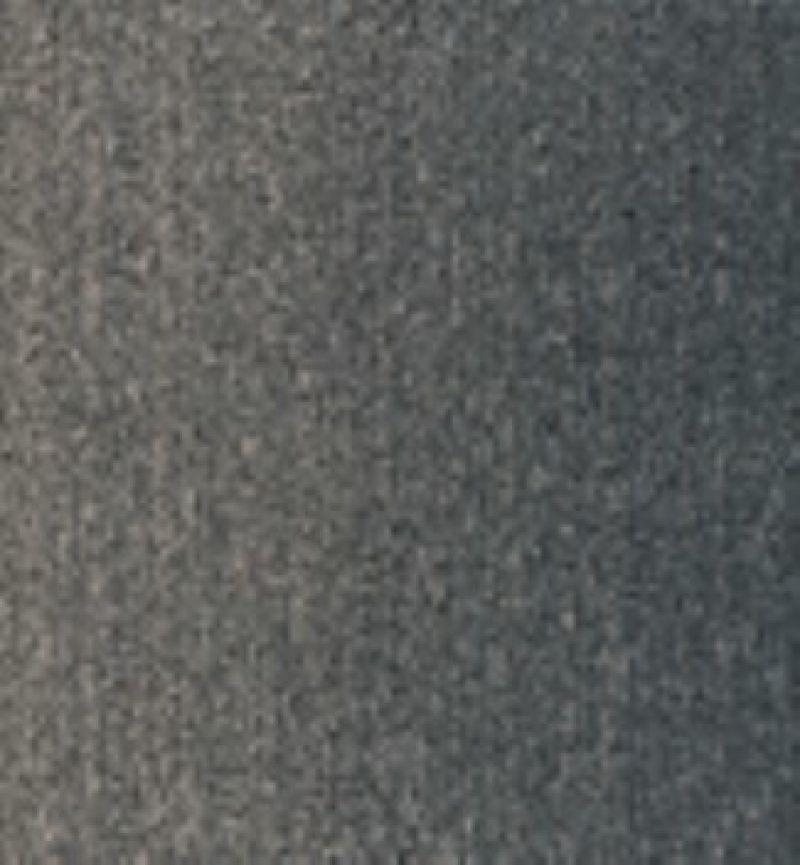 Desso Fuse Create Tapijttegels B755 8905