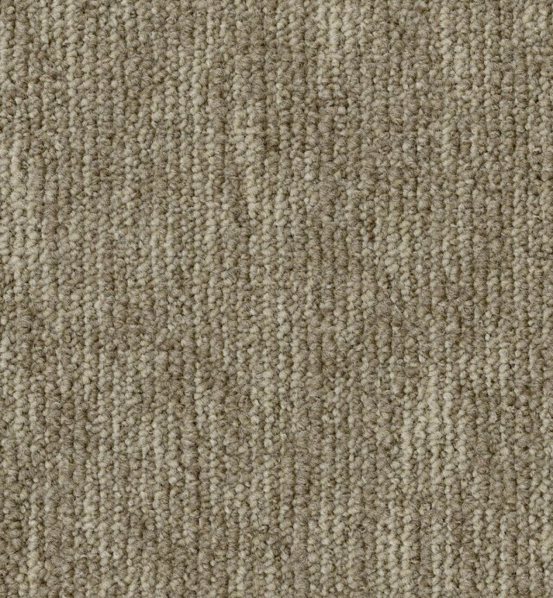 Desso Grain Tapijttegels B867 B897 1908