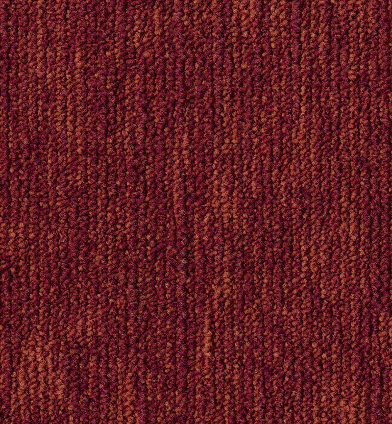 Desso Grain Tapijttegels B867 B897 4211