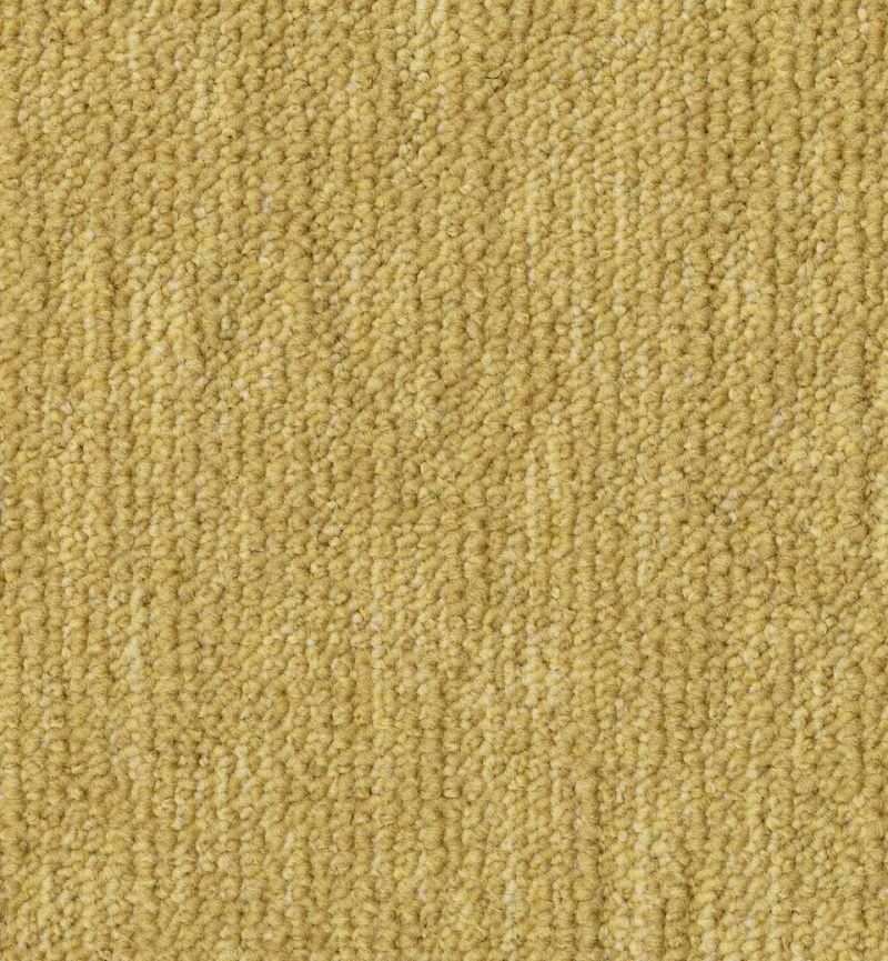 Desso Grain Tapijttegels B867 B897 6116