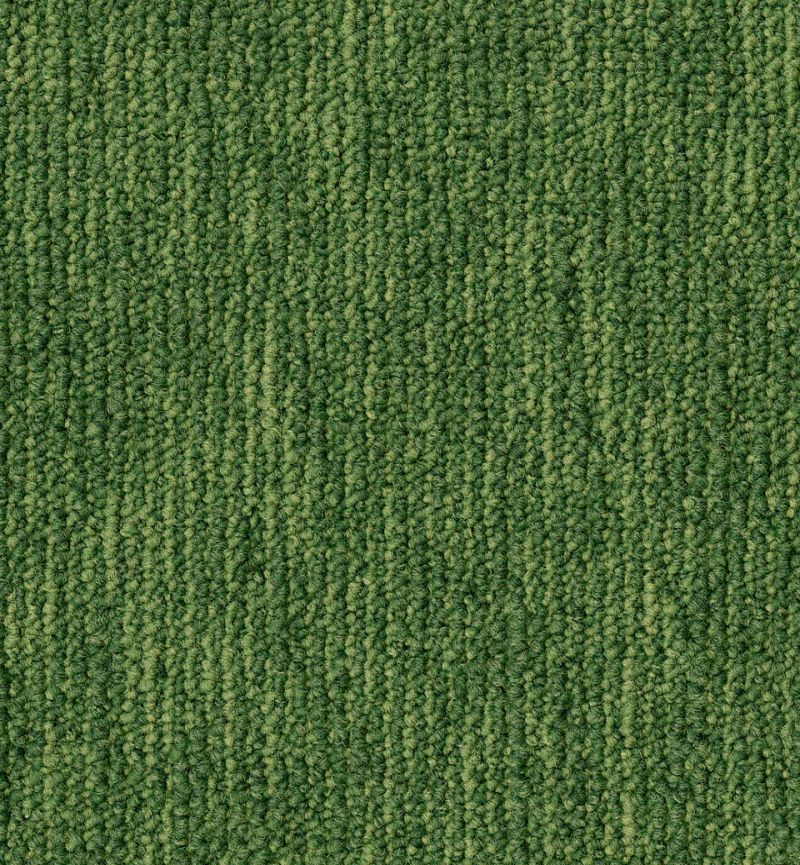 Desso Grain Tapijttegels B867 B897 7272