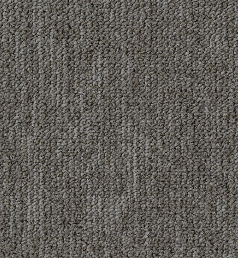 Desso Grain Tapijttegels B867 B897 9094