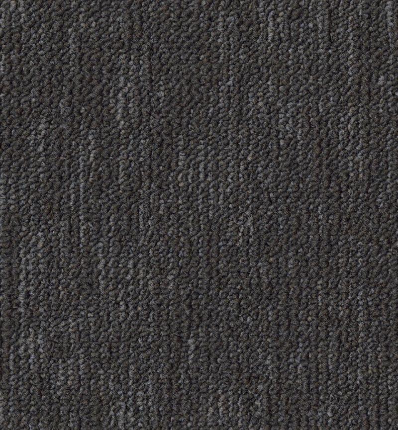 Desso Grain Tapijttegels B867 B897 9111