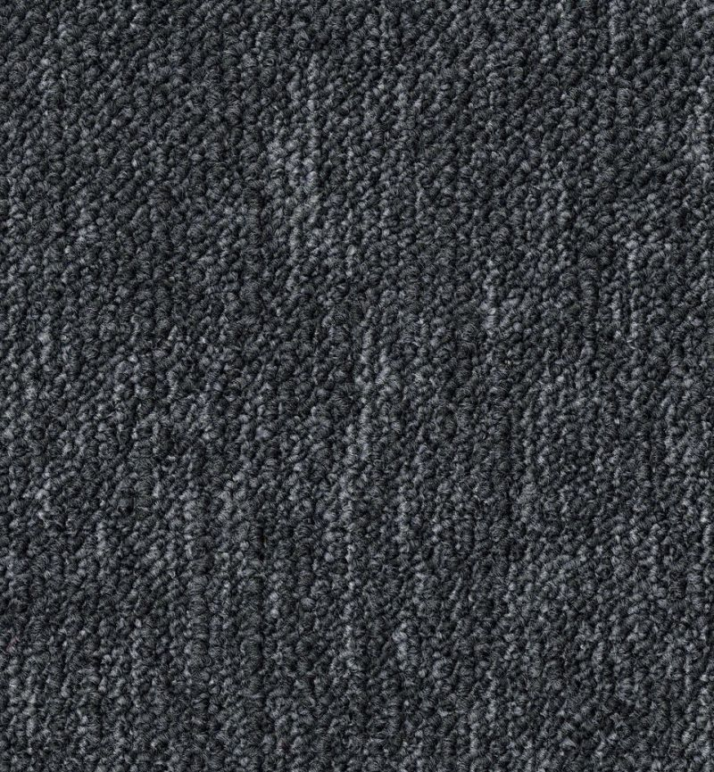 Desso Grain Tapijttegels B867 B897 9501