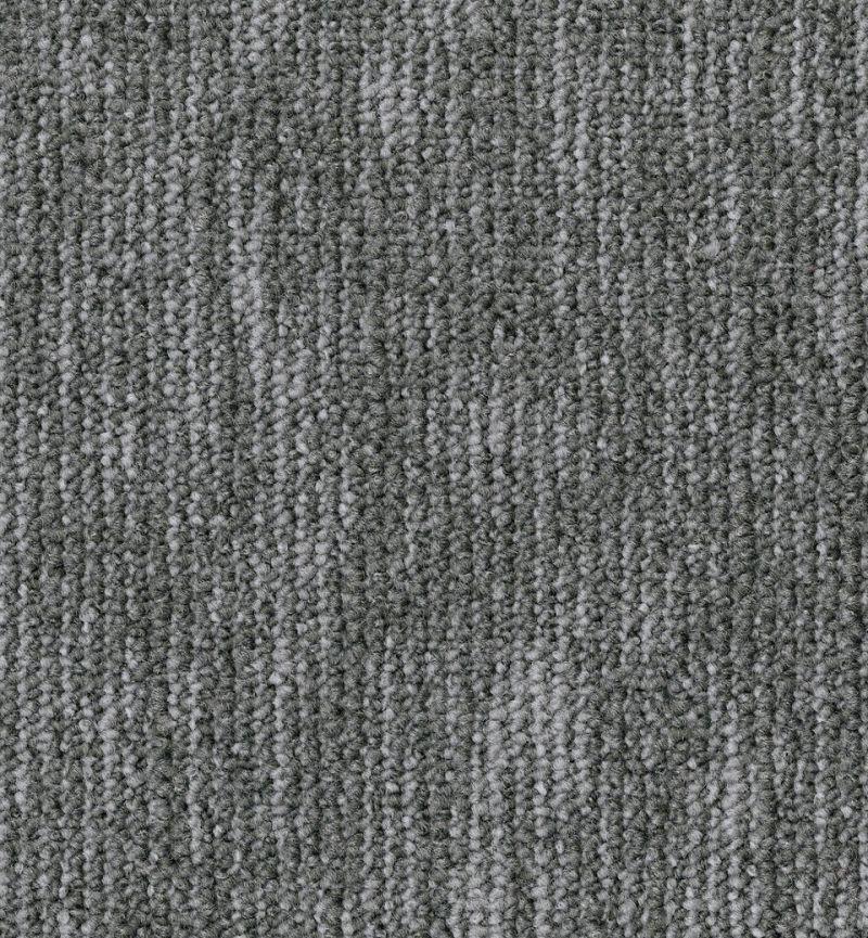 Desso Grain Tapijttegels B867 B897 9506