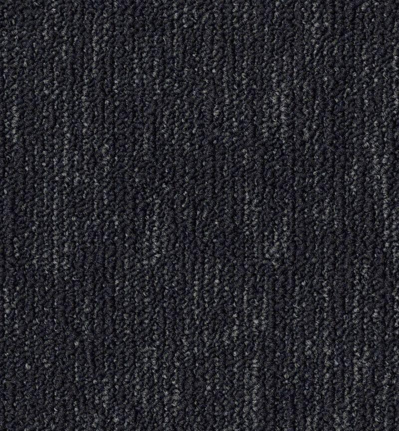 Desso Grain Tapijttegels B867 B897 9990