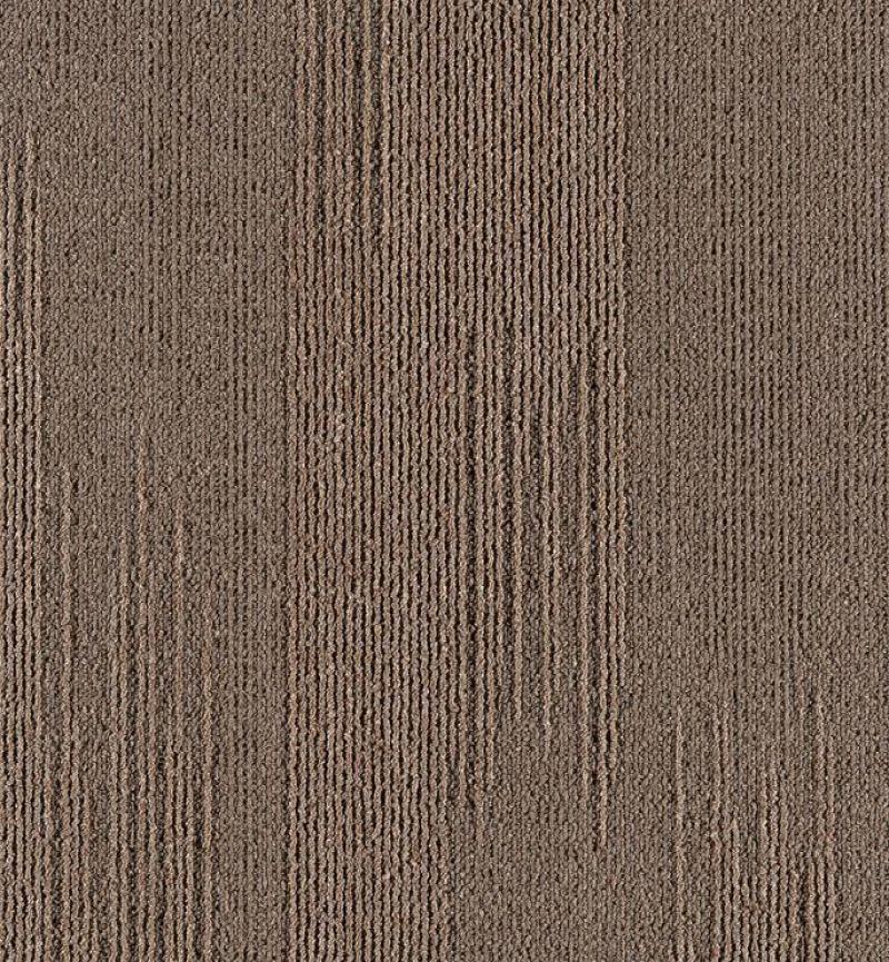 Desso Grids Tapijttegels B194 2913
