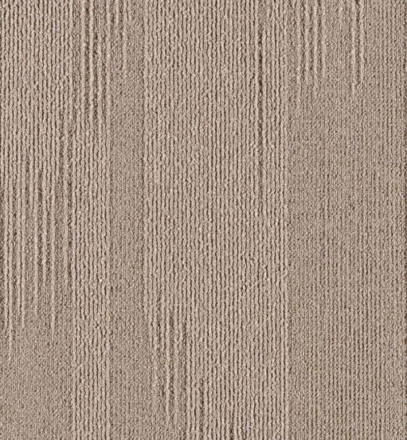 Desso Grids Tapijttegels B194 2915