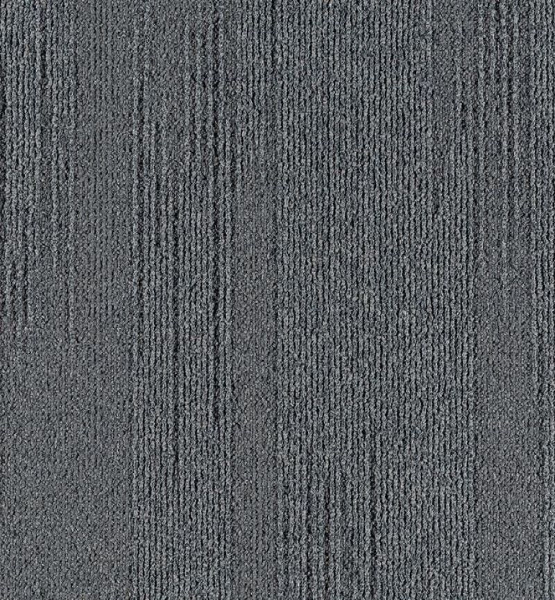 Desso Grids Tapijttegels B194 3923