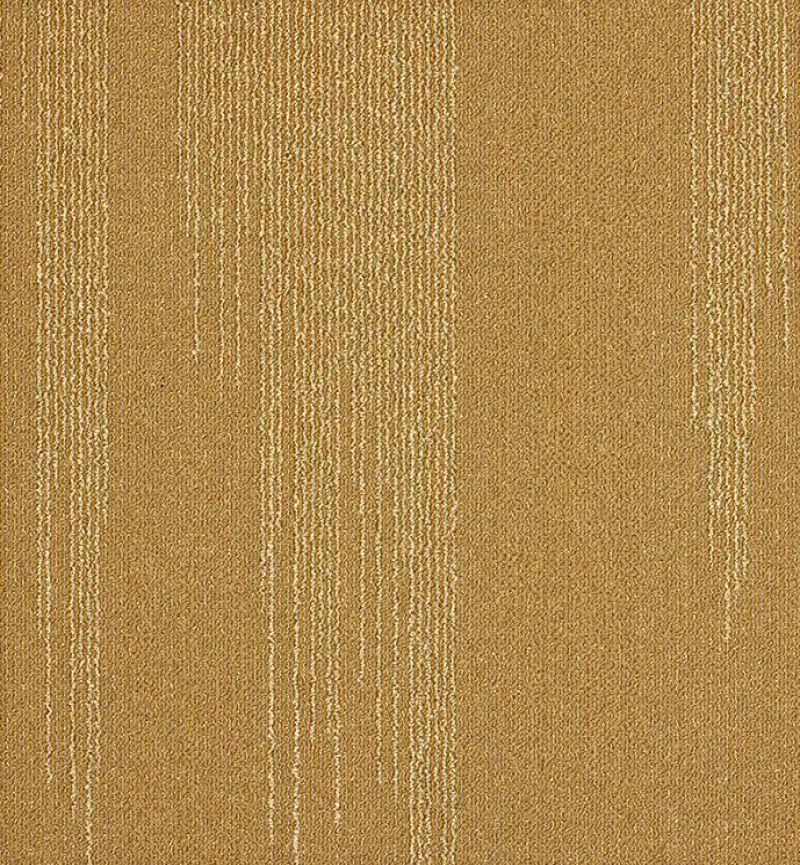 Desso Grids Tapijttegels B194 6105