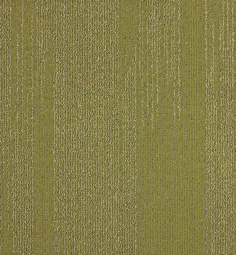 Desso Grids Tapijttegels B194 7005