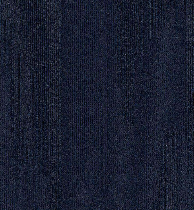 Desso Grids Tapijttegels B194 8521
