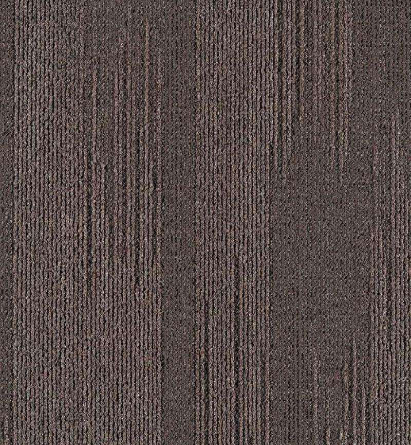 Desso Grids Tapijttegels B194 9013