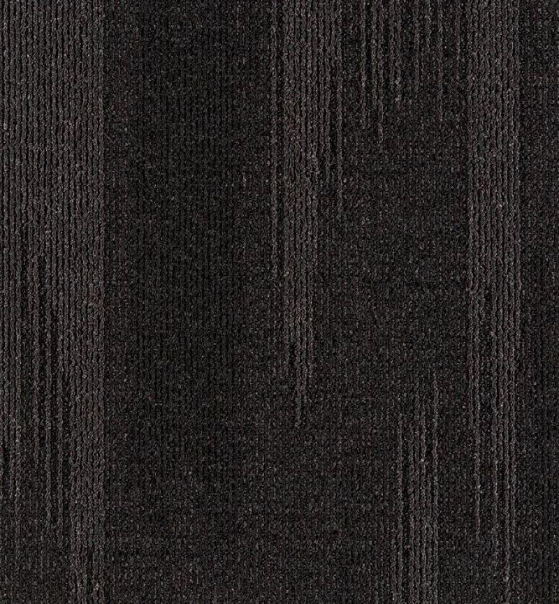 Desso Grids Tapijttegels B194 9021