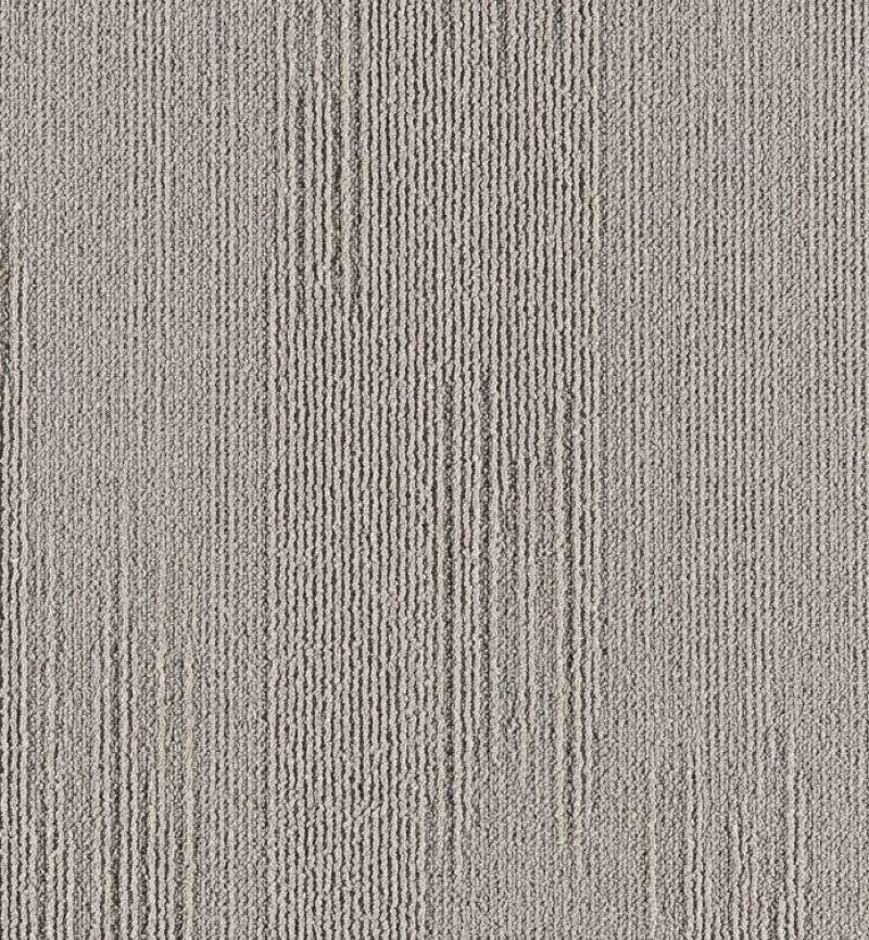 Desso Grids Tapijttegels B194 9027