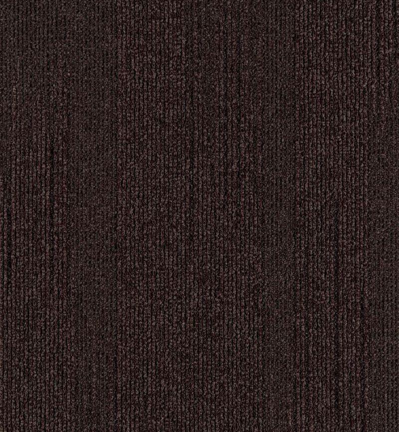 Desso Grids Tapijttegels B194 9091