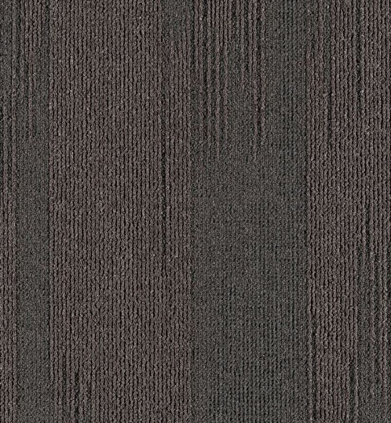 Desso Grids Tapijttegels B194 9503