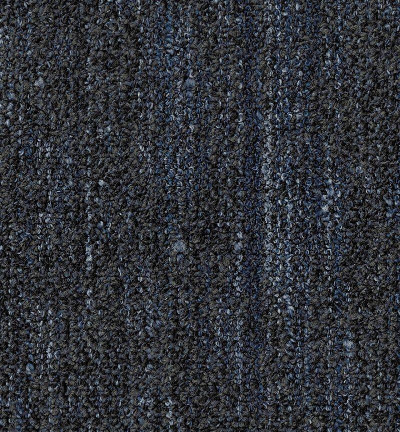 Desso Jeans Original Tapijttegels AA27 8902
