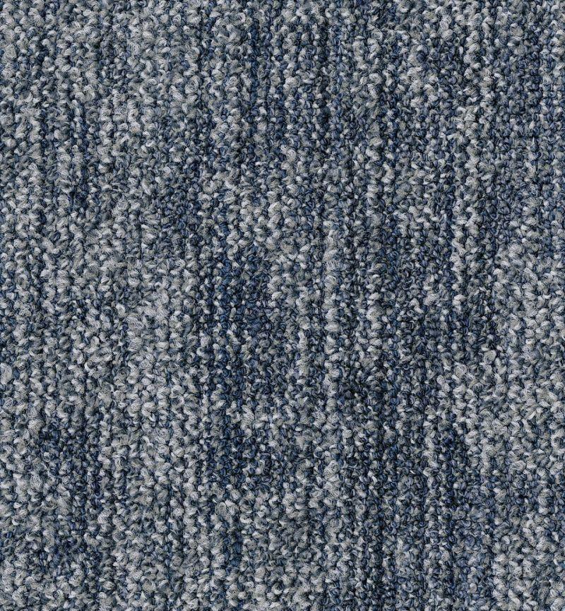 Desso Jeans Original Tapijttegels AA27 8904