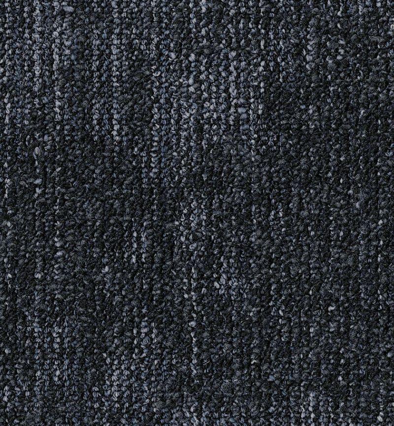 Desso Jeans Original Tapijttegels AA27 9021