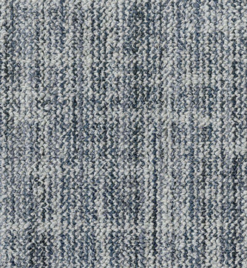 Desso Jeans Stonewash Tapijttegels AA37 8905