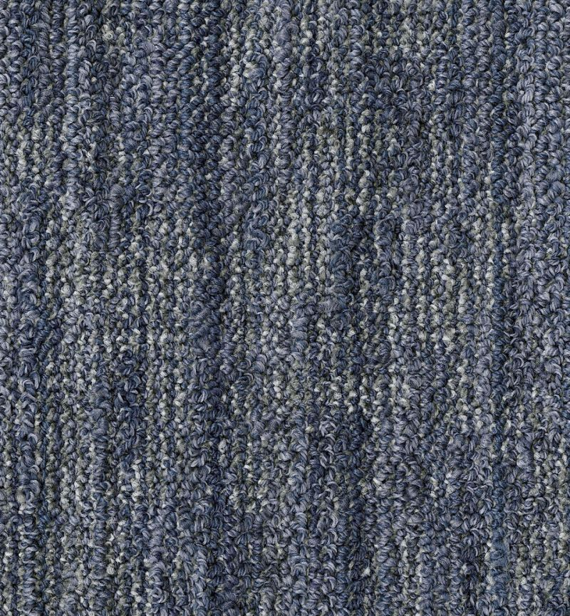 Desso Jeans Twill Tapijttegels AA26 8903