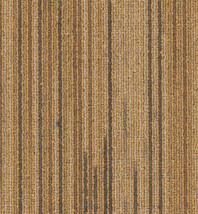 Desso Libra Lines Tapijttegels A248 2035