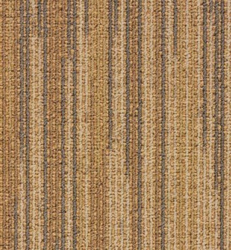 Desso Libra Lines Tapijttegels A248 2045