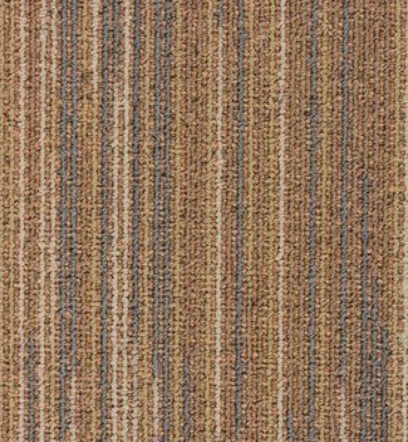 Desso Libra Lines Tapijttegels A248 2062
