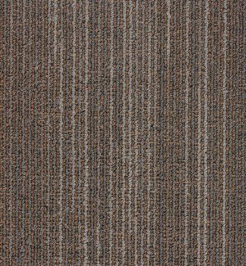 Desso Libra Lines Tapijttegels A248 2082