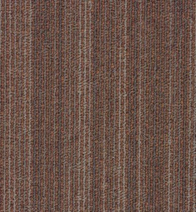 Desso Libra Lines Tapijttegels A248 2094