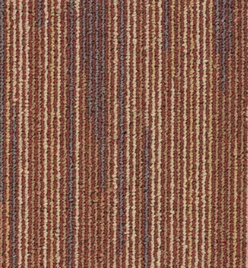 Desso Libra Lines Tapijttegels A248 2117