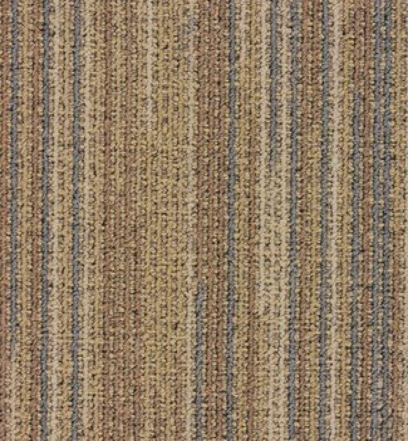 Desso Libra Lines Tapijttegels A248 2924