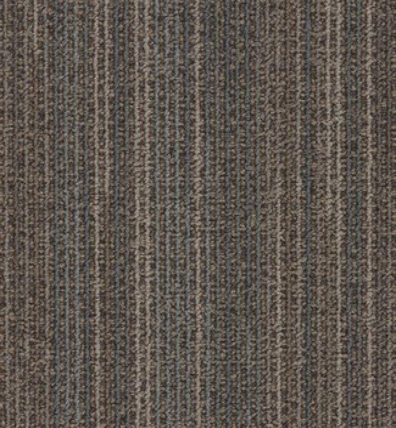 Desso Libra Lines Tapijttegels A248 2942