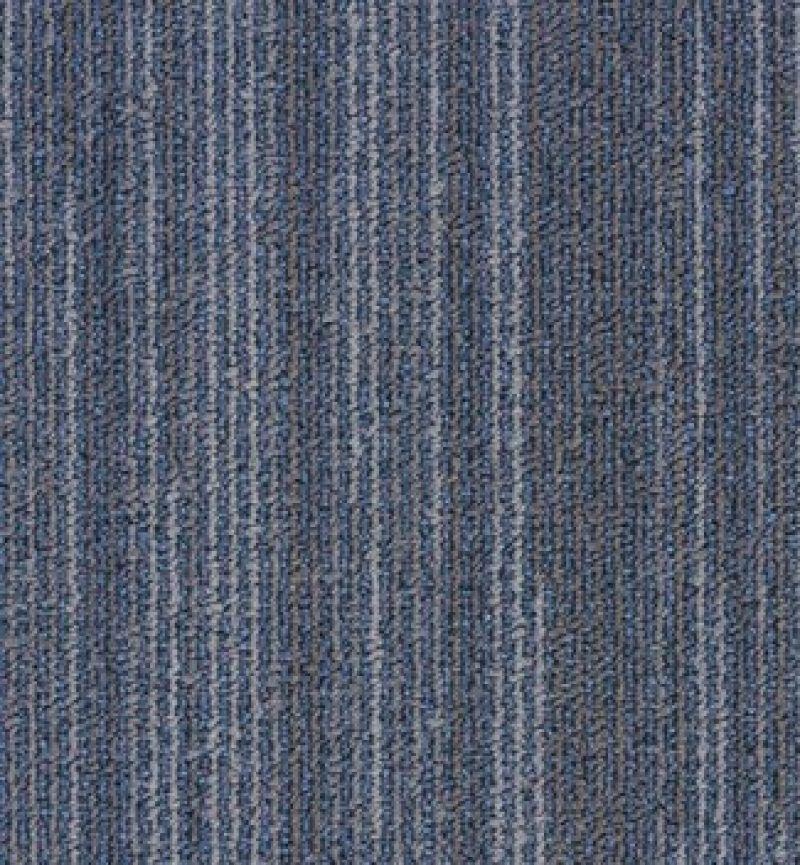 Desso Libra Lines Tapijttegels A248 3922