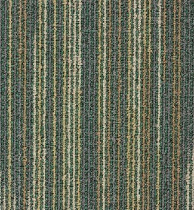 Desso Libra Lines Tapijttegels A248 7812