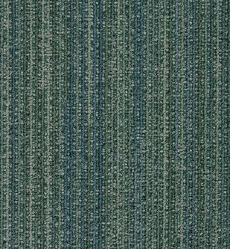 Desso Libra Lines Tapijttegels A248 7912