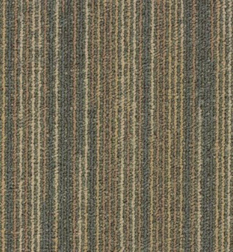 Desso Libra Lines Tapijttegels A248 7952