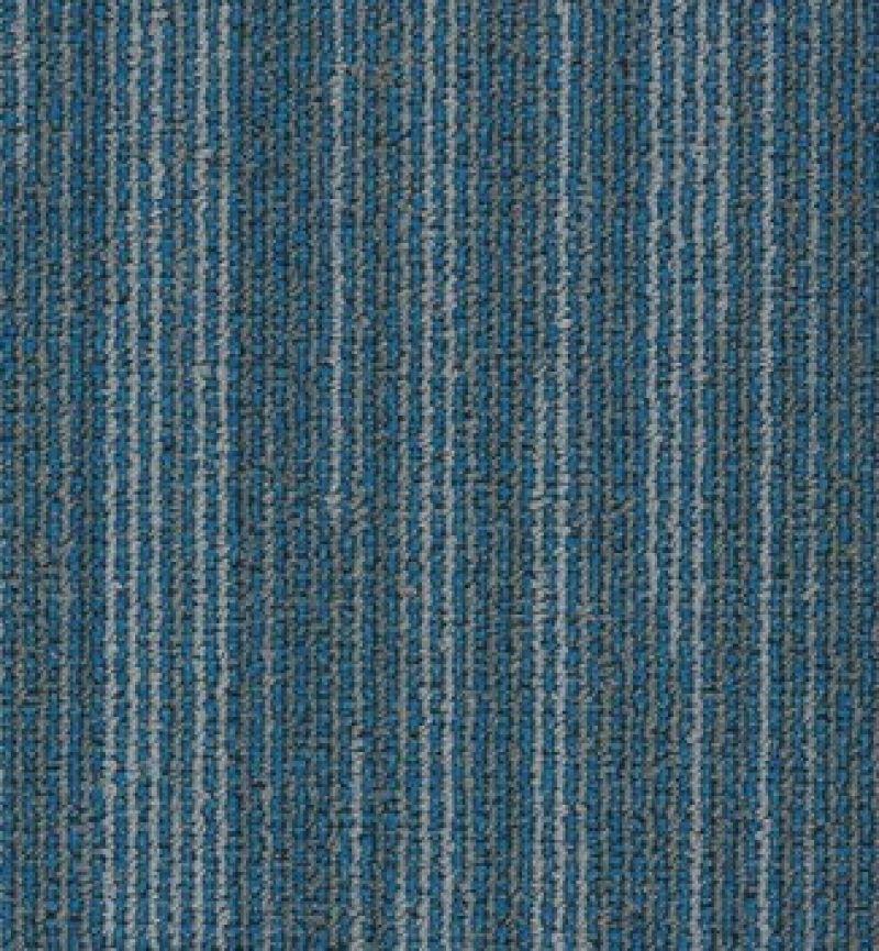 Desso Libra Lines Tapijttegels A248 8431