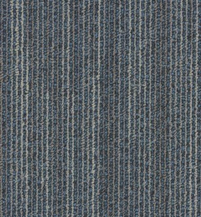 Desso Libra Lines Tapijttegels A248 8801