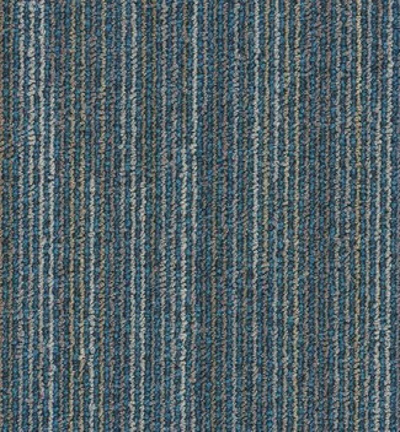 Desso Libra Lines Tapijttegels A248 8812