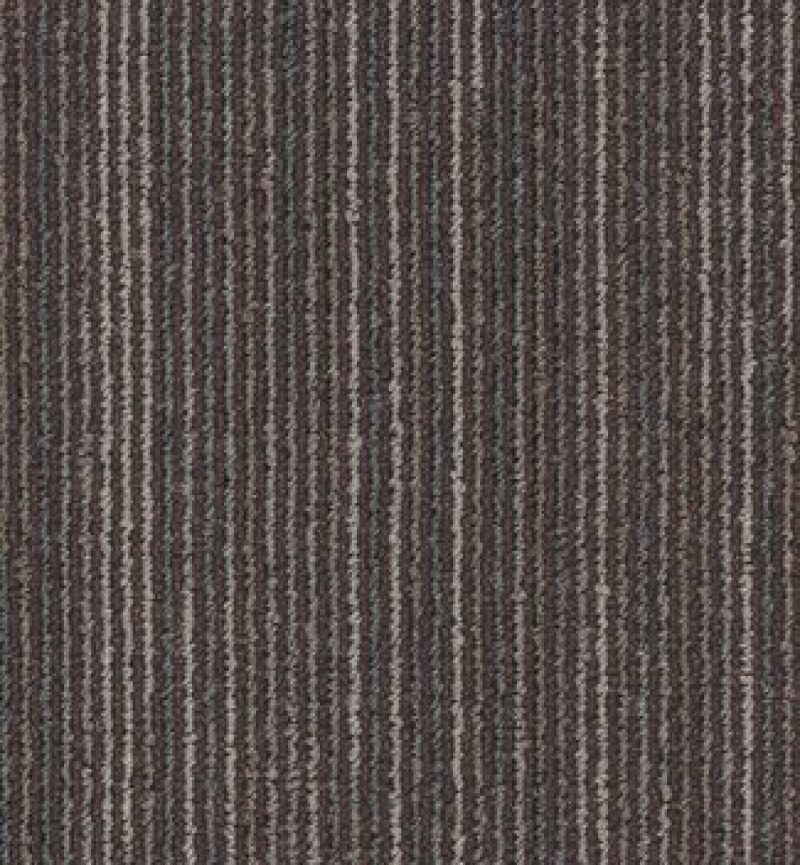 Desso Libra Lines Tapijttegels A248 9001