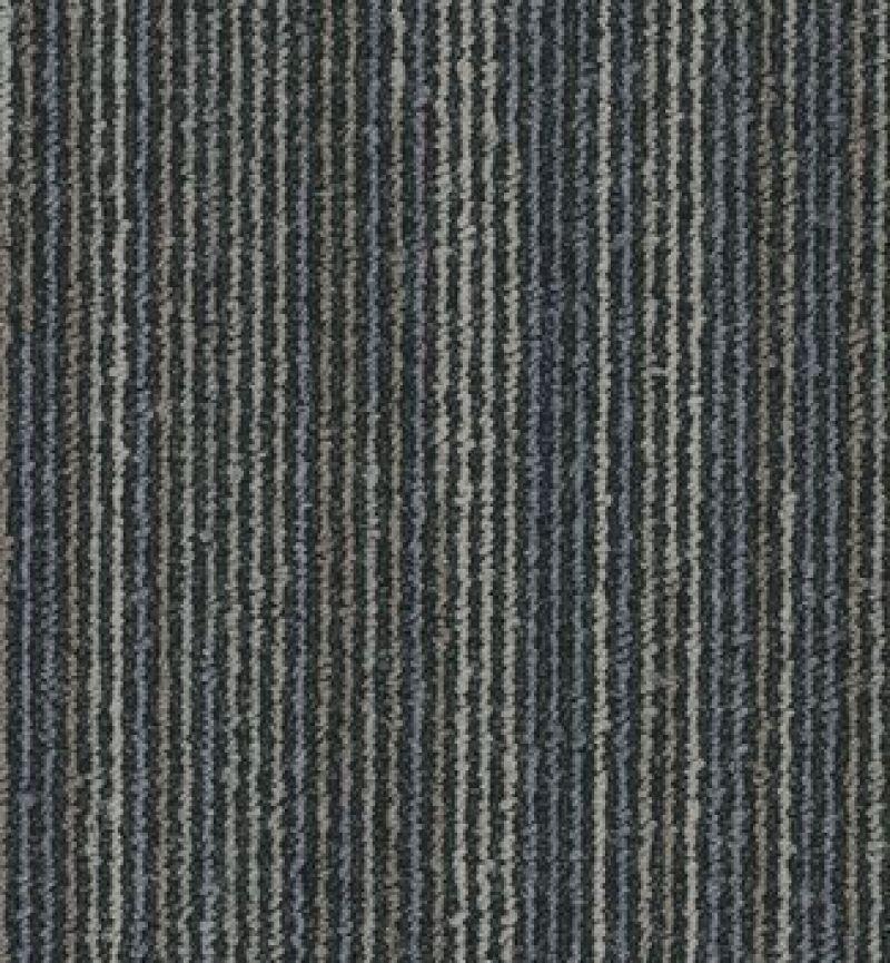 Desso Libra Lines Tapijttegels A248 9021