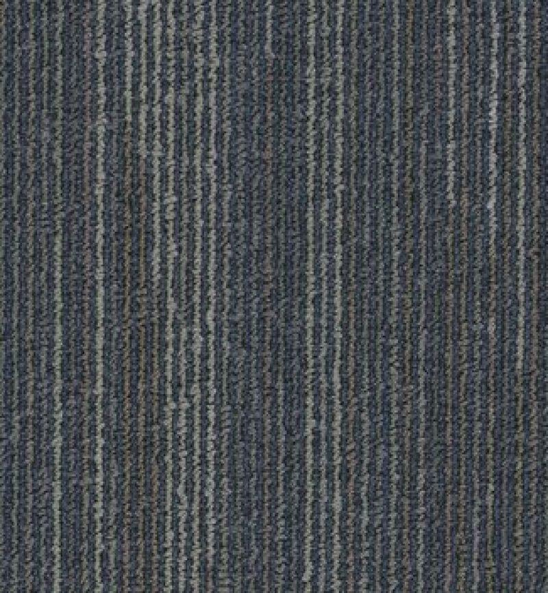 Desso Libra Lines Tapijttegels A248 9022